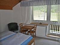 Ubytování Pod Pustevnama - rekreační dům k pronajmutí - 8 Trojanovice