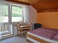 Ubytování Pod Pustevnama - rekreační dům k pronajmutí - 11 Trojanovice