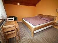 Ubytování Pod Pustevnama - rekreační dům k pronájmu - 15 Trojanovice
