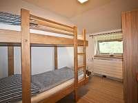 Ubytování Pod Pustevnama - rekreační dům - 16 Trojanovice