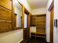 Apartmán A5