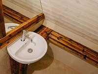 Koupelna 2.NP