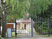 Frenštát pod Radhoštěm - chalupa k pronájmu - 16