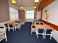 Hotel u Kociána - penzion - 8 Trojanovice