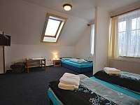 Hotel u Kociána - penzion - 29 Trojanovice