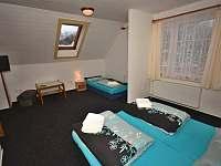 Hotel u Kociána - penzion - 30 Trojanovice