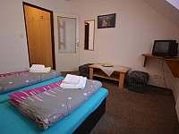 Hotel u Kociána - penzion - 42 Trojanovice