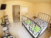 Velké Karlovice - apartmán k pronájmu - 4