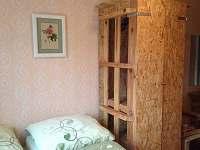 Velké Karlovice - apartmán k pronájmu - 19