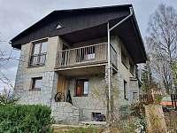 Levné ubytování Koupaliště Ostravice - Sepetná Chata k pronájmu - Čeladná