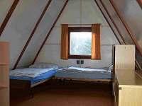 Horní Bečva - chata k pronájmu - 8
