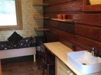 Medový domek - chata - 14 Prostřední Bečva