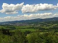 Panorama Vigantice