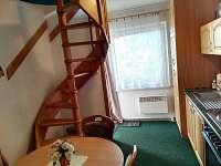 Apartmán U vleku - apartmán k pronajmutí - 8 Nový Hrozenkov