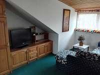 Apartmán U vleku - apartmán ubytování Nový Hrozenkov - 5