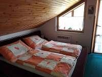 Apartmán U vleku - apartmán k pronájmu - 6 Nový Hrozenkov