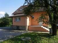 Penzion Slunečnice Rožnov pod Radhoštěm