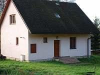 Rožnov pod Radhoštěm - chata k pronájmu - 3