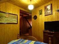 Prostřední Bečva - penzion na horách - 14