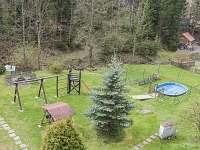 Hutisko Solanec - penzion na horách - 12