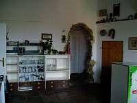 kuchyn - Podsedice