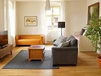ubytování Ústí nad Labem v apartmánu