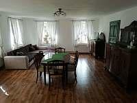 Apartmán u Adélky - ubytování Kravaře - Viska