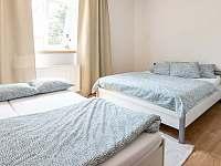 Holiday Home - rekreační dům - 24 Budyně nad Ohří