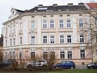 Apartmán na horách - Litoměřice České středohoří
