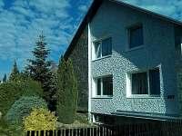 Levné ubytování  Milčanský rybník Apartmán na horách - Doksy