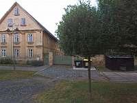 Chalupa ubytování v obci Ústí nad Labem