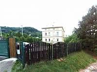 Chaty a chalupy Lovosice v rodinném domě na horách - Ústí nad Labem