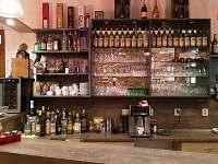 bar - Kyškovice