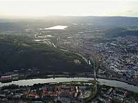 Dům Pod Sedlem - chalupa - 31 Ústí nad Labem - Střekov