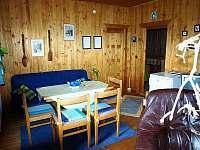 Stará Oleška - Filipínky - apartmán k pronájmu - 8