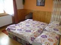 Chata E66 a 67 - chata k pronájmu - 15 Jetřichovice
