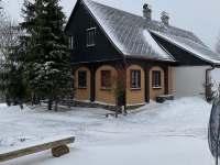 únor 20121 - Staré Křečany