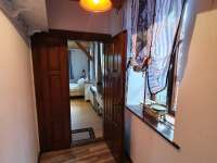 STUDIO VINTAGE - apartmán k pronajmutí Rumburk