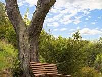Vlčihorská chaloupka - chalupa k pronajmutí - 8 Krásná Lípa - Vlčí Hora