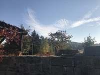 Klid a relax v lůně přírody - Kunratice - Lipnice