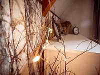 Chata Růženka - pronájem chaty - 25 Arnoltice
