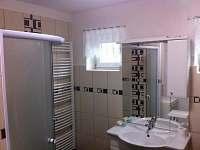 hlavni koupelna