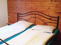 Ubytování - ubytování Sněžník