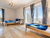 Ložnice 1 - Varnsdorf