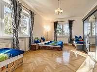 Ložnice 2 - Varnsdorf