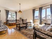 Ložnice 3 - Varnsdorf