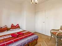 Ložnice 4 - Varnsdorf