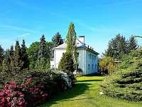Villa Michael Varnsdorf