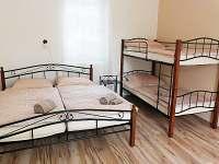 ložnice postele super max