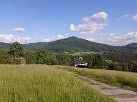 Jetřichovice - Rynartice - chalupa k pronajmutí - 16